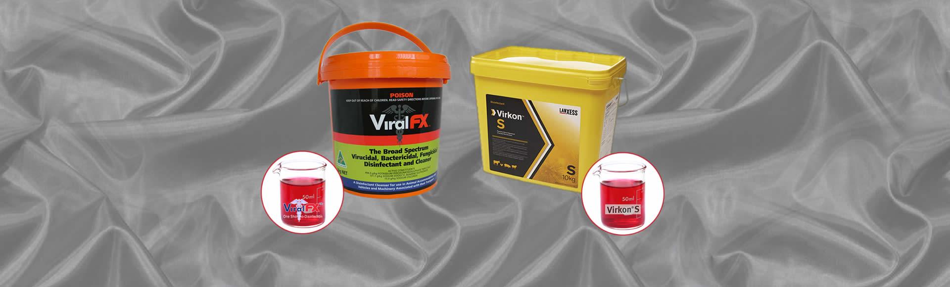 viralfx-vs-virkon-s